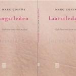Laatstleden/Jongstleden